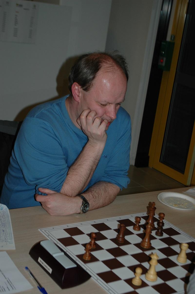 hvilket nett bruker chess sarpsborg